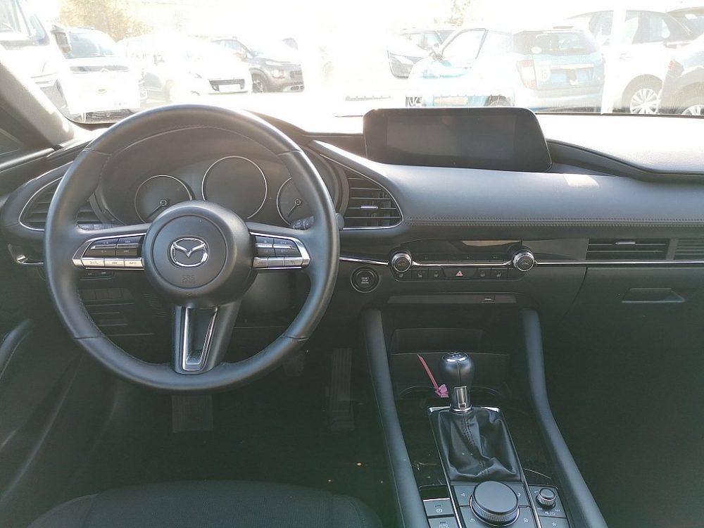 612052_1406485425446_slide bei Ambros Automobile – Tragwein – Bad Zell in