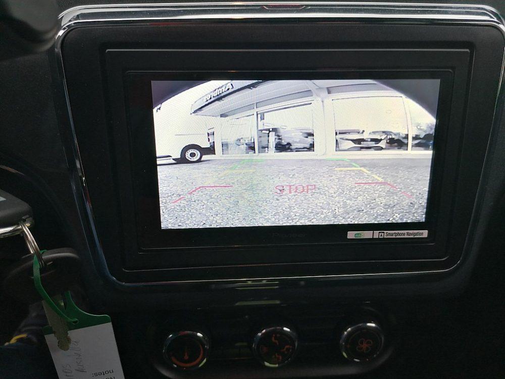 625499_1406489089176_slide bei Ambros Automobile – Tragwein – Bad Zell in