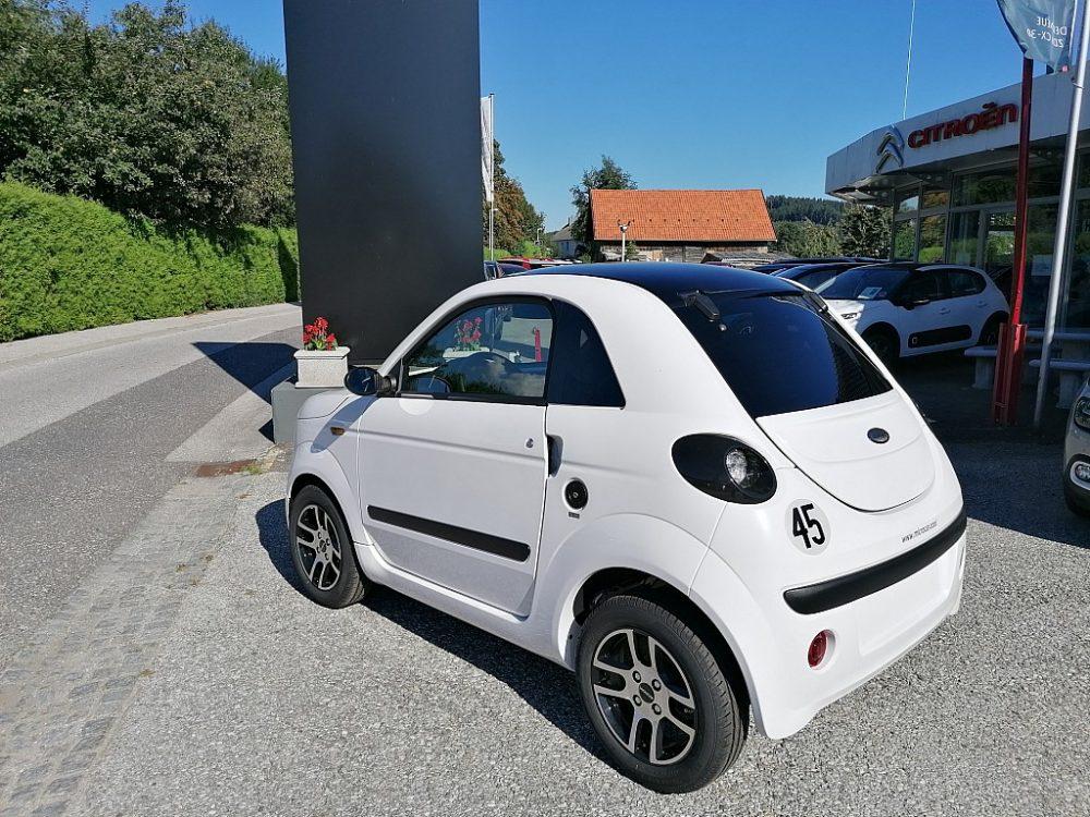 637056_1406492027145_slide bei Ambros Automobile – Tragwein – Bad Zell in