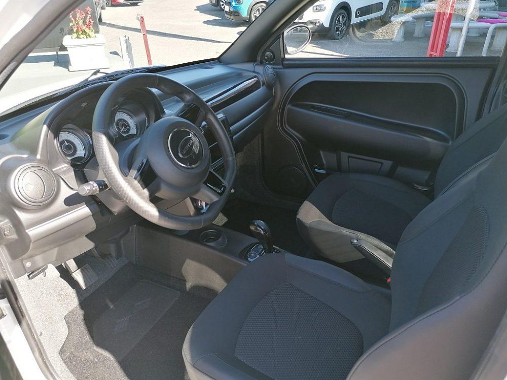 637056_1406492027149_slide bei Ambros Automobile – Tragwein – Bad Zell in