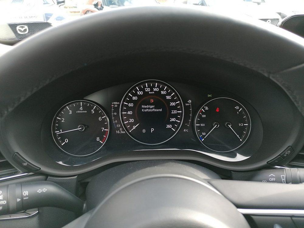 638620_1406492414521_slide bei Ambros Automobile – Tragwein – Bad Zell in