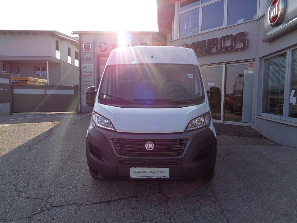641796_1406493011134_slide bei Ambros Automobile – Tragwein – Bad Zell in