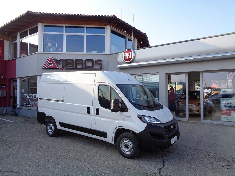 641796_1406493011135_slide bei Ambros Automobile – Tragwein – Bad Zell in