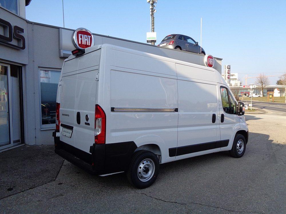641796_1406493011139_slide bei Ambros Automobile – Tragwein – Bad Zell in