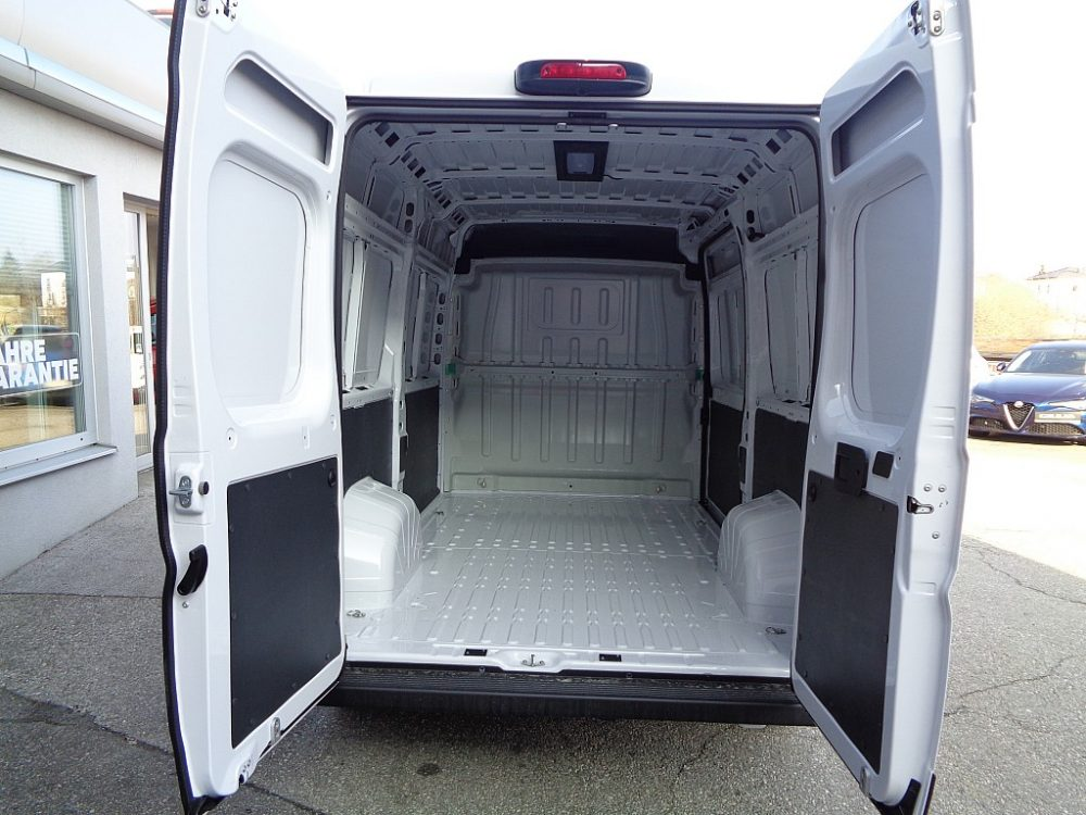 641796_1406493011140_slide bei Ambros Automobile – Tragwein – Bad Zell in