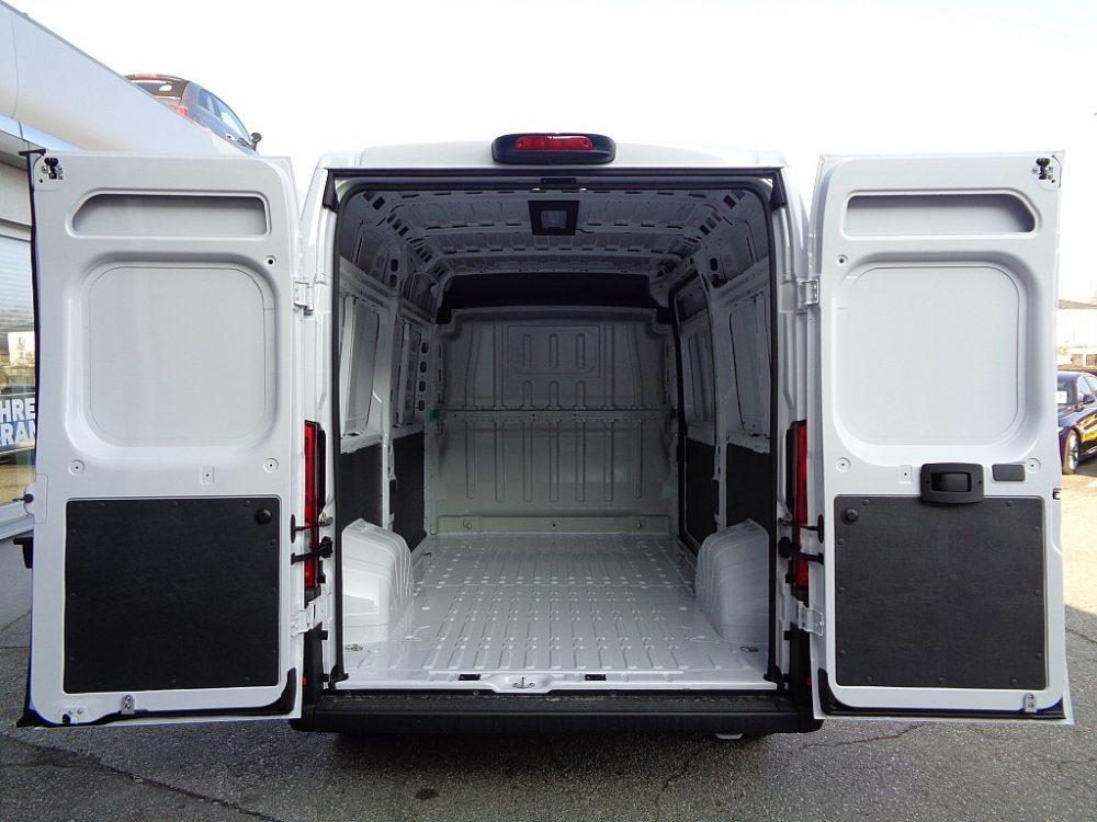641796_1406493011141_slide bei Ambros Automobile – Tragwein – Bad Zell in