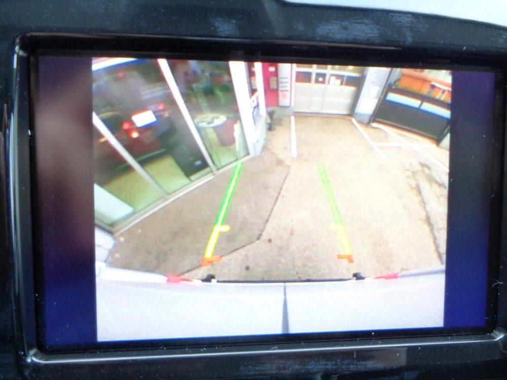 641796_1406493011151_slide bei Ambros Automobile – Tragwein – Bad Zell in