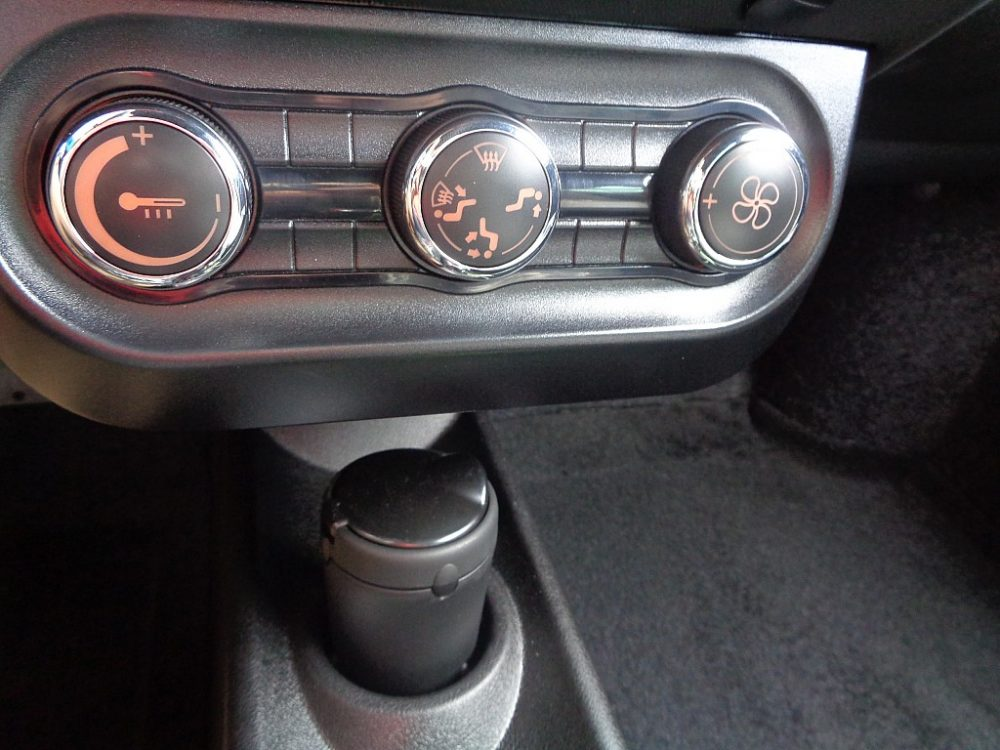 650032_1406425314495_slide bei Ambros Automobile – Tragwein – Bad Zell in
