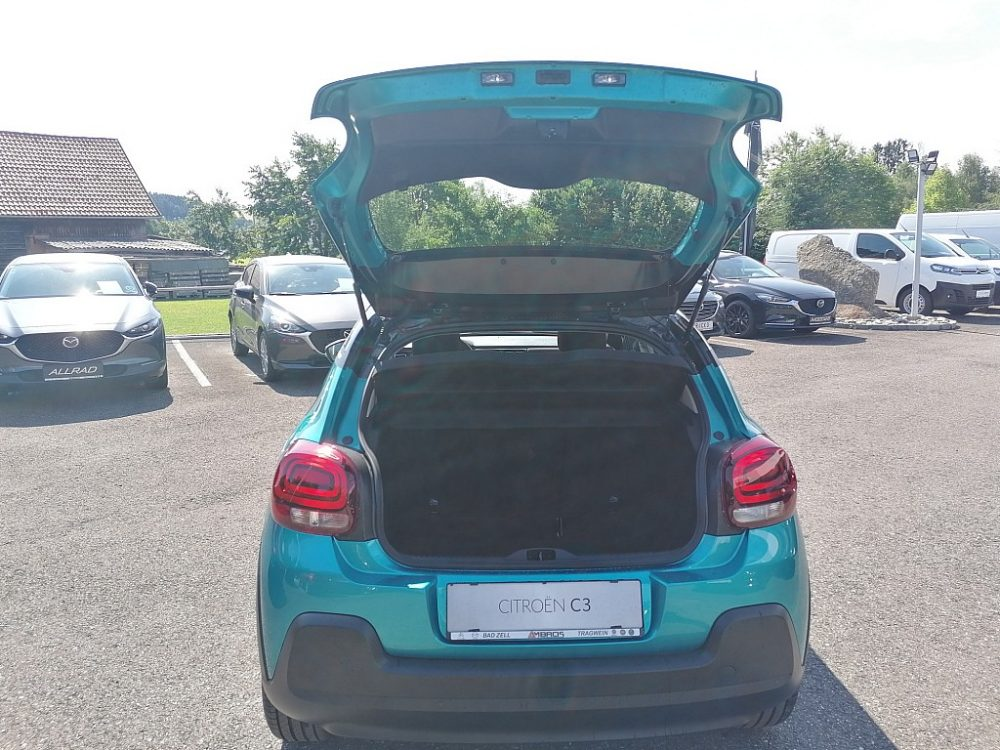 666716_1406502804549_slide bei Ambros Automobile – Tragwein – Bad Zell in