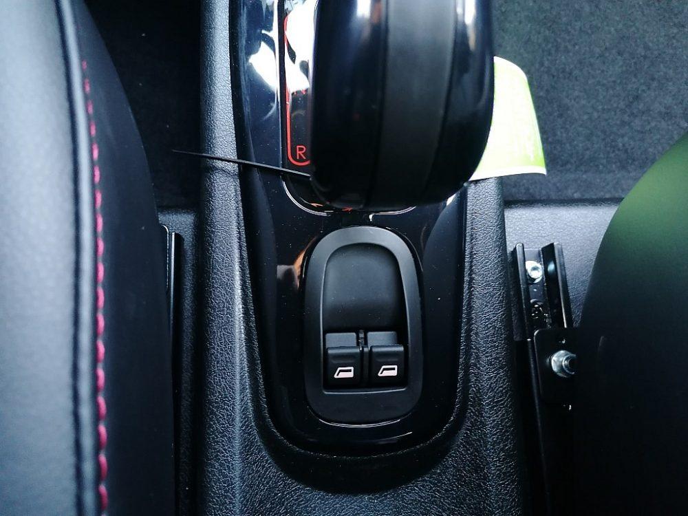 666924_1406431186729_slide bei Ambros Automobile – Tragwein – Bad Zell in