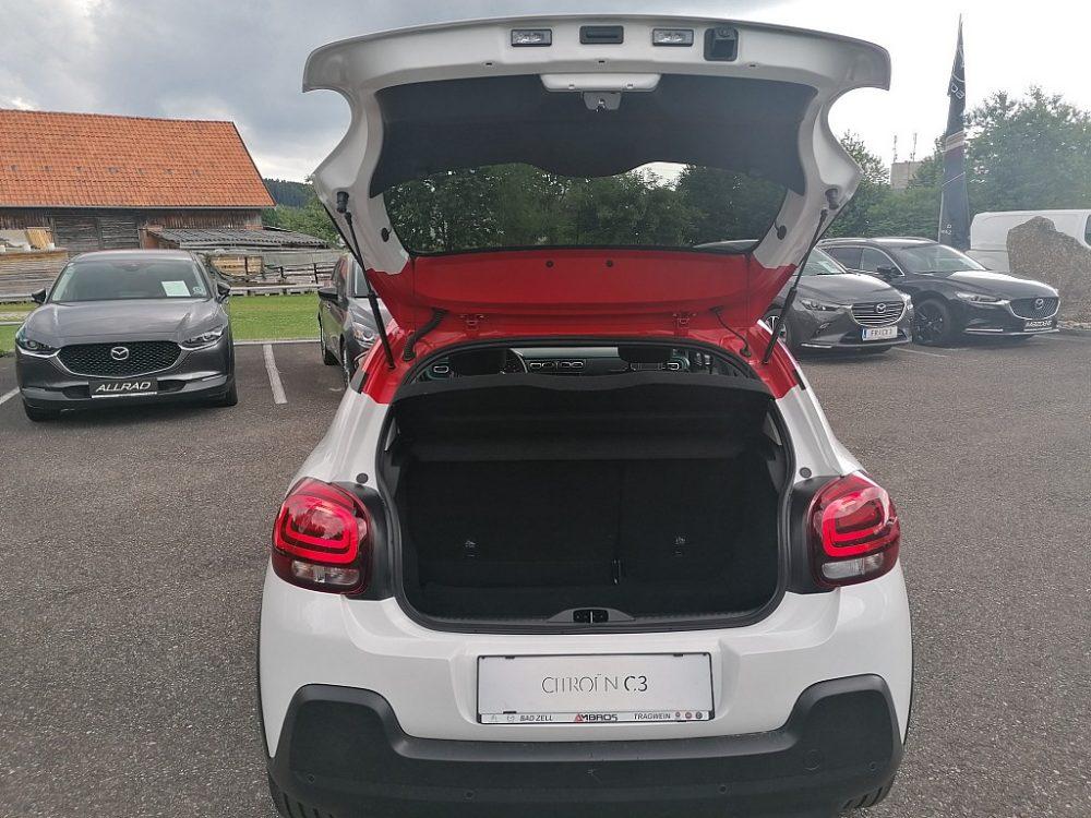668489_1406503585377_slide bei Ambros Automobile – Tragwein – Bad Zell in