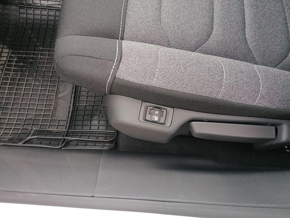 668489_1406503585384_slide bei Ambros Automobile – Tragwein – Bad Zell in