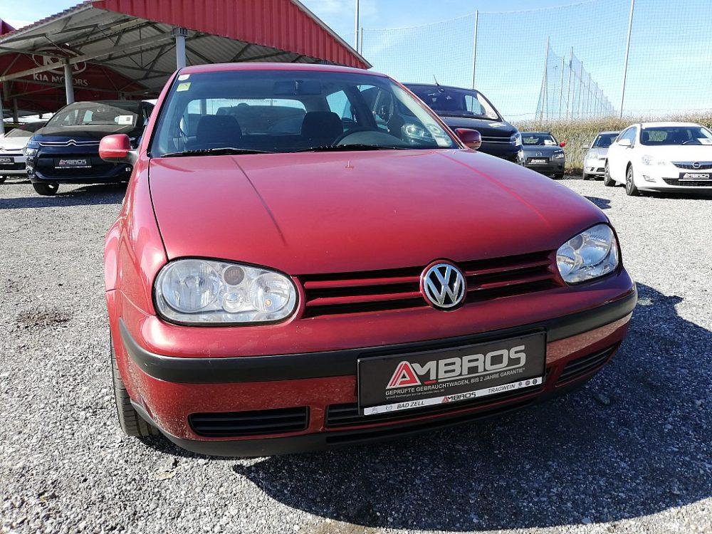 501845_1406417283153_slide bei Ambros Automobile – Tragwein – Bad Zell in