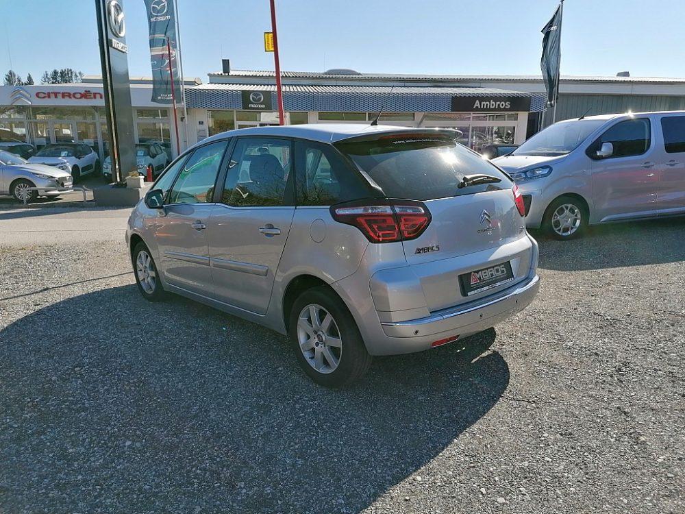 543511_1406446131529_slide bei Ambros Automobile – Tragwein – Bad Zell in