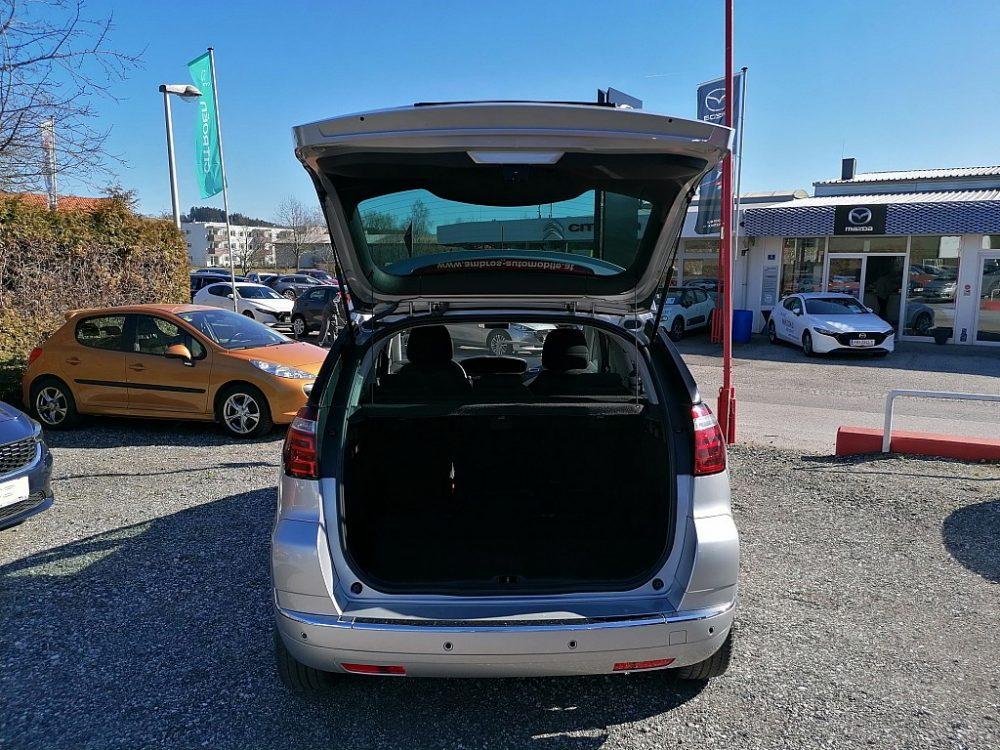543511_1406446131535_slide bei Ambros Automobile – Tragwein – Bad Zell in