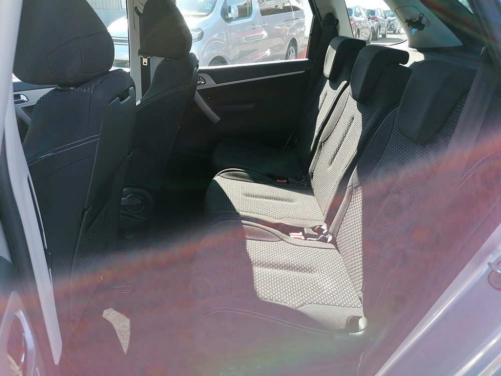 543511_1406446131537_slide bei Ambros Automobile – Tragwein – Bad Zell in