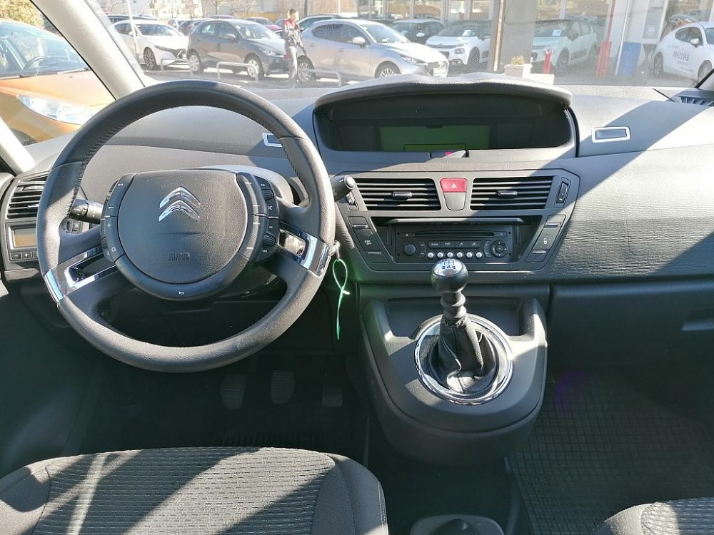 543511_1406446131541_slide bei Ambros Automobile – Tragwein – Bad Zell in