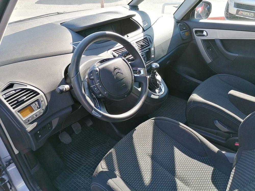 543511_1406446131545_slide bei Ambros Automobile – Tragwein – Bad Zell in