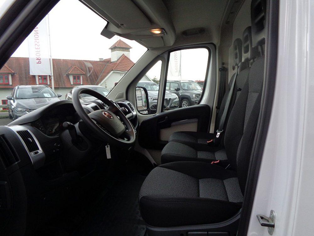 588133_1406474314135_slide bei Ambros Automobile – Tragwein – Bad Zell in