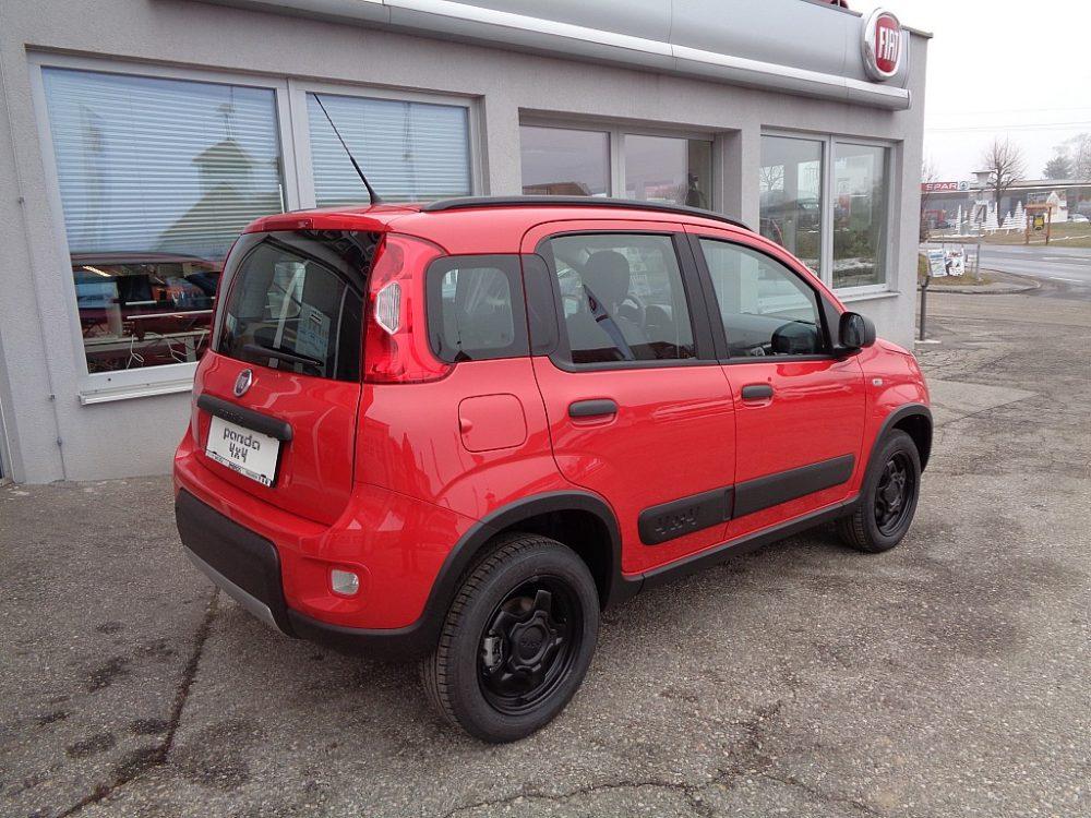 608491_1406438497391_slide bei Ambros Automobile – Tragwein – Bad Zell in