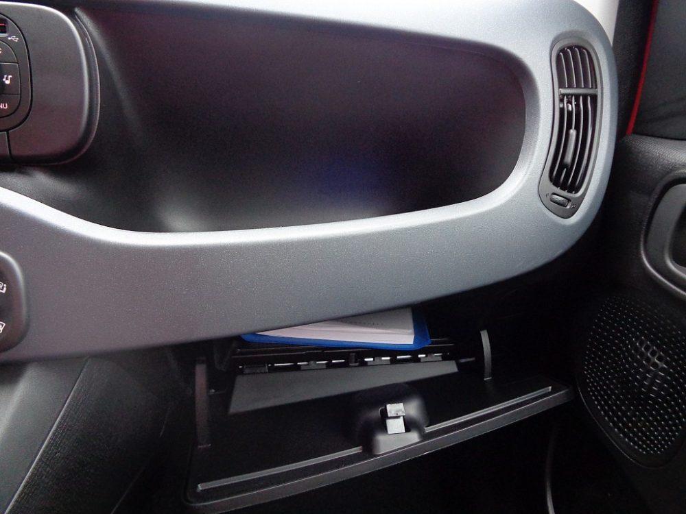 608491_1406438497415_slide bei Ambros Automobile – Tragwein – Bad Zell in