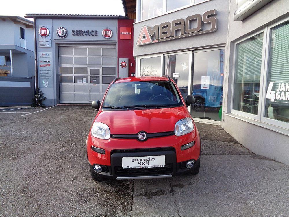 608491_1406484798927_slide bei Ambros Automobile – Tragwein – Bad Zell in
