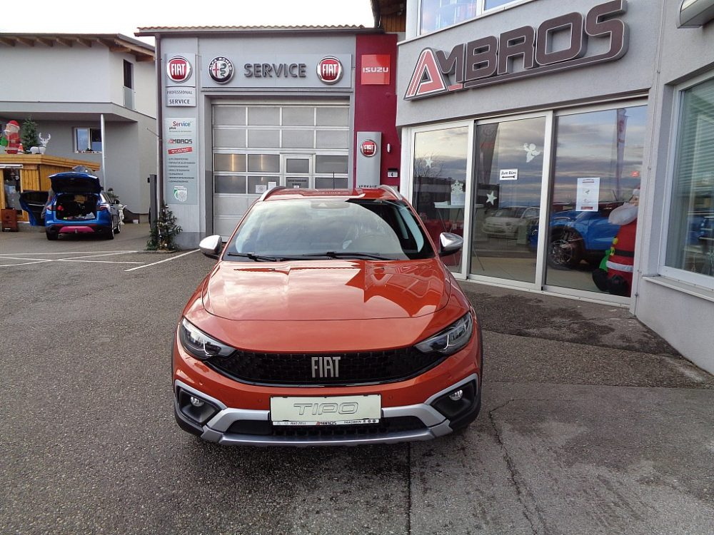 615891_1406485759670_slide bei Ambros Automobile – Tragwein – Bad Zell in