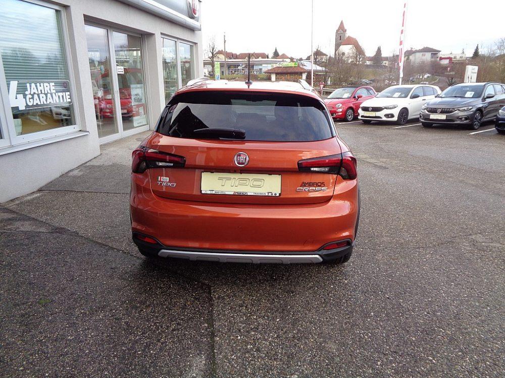 615891_1406485759673_slide bei Ambros Automobile – Tragwein – Bad Zell in