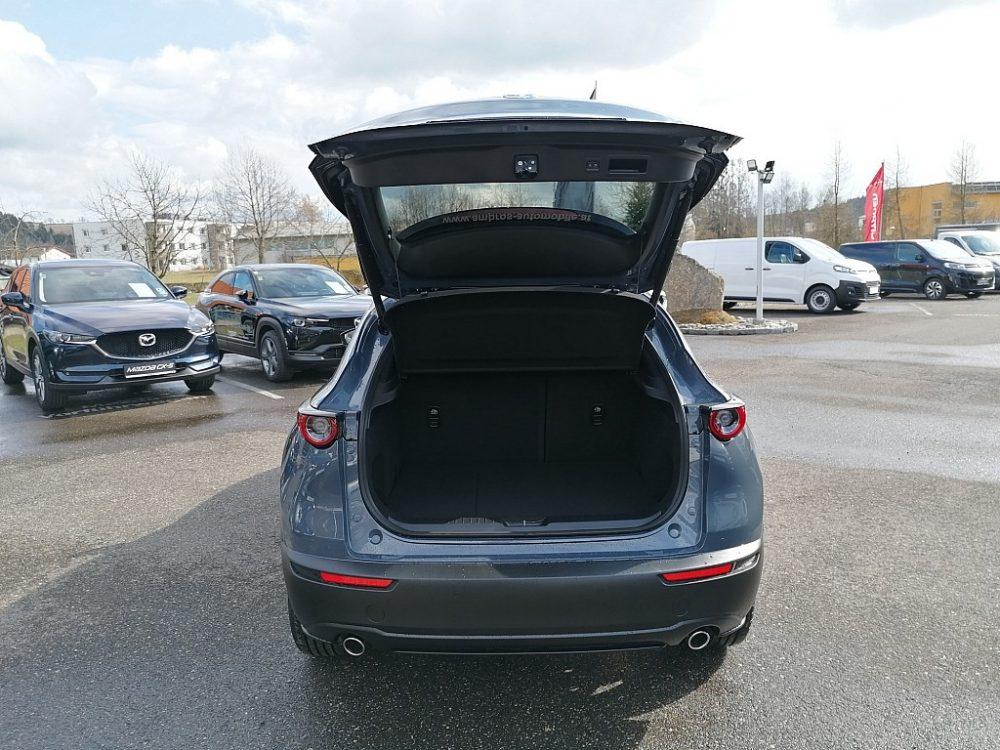 638666_1406492415302_slide bei Ambros Automobile – Tragwein – Bad Zell in