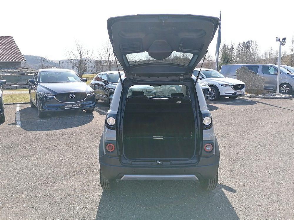 642992_1406493178340_slide bei Ambros Automobile – Tragwein – Bad Zell in