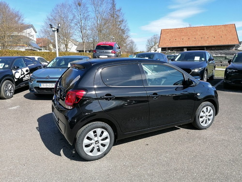 645000_1406493418858_slide bei Ambros Automobile – Tragwein – Bad Zell in