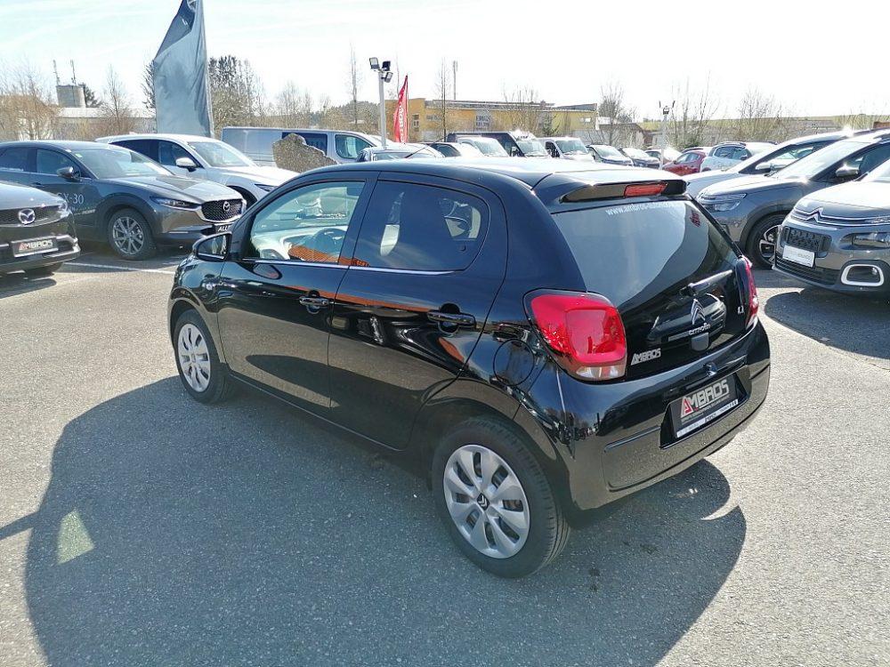 645000_1406493418864_slide bei Ambros Automobile – Tragwein – Bad Zell in