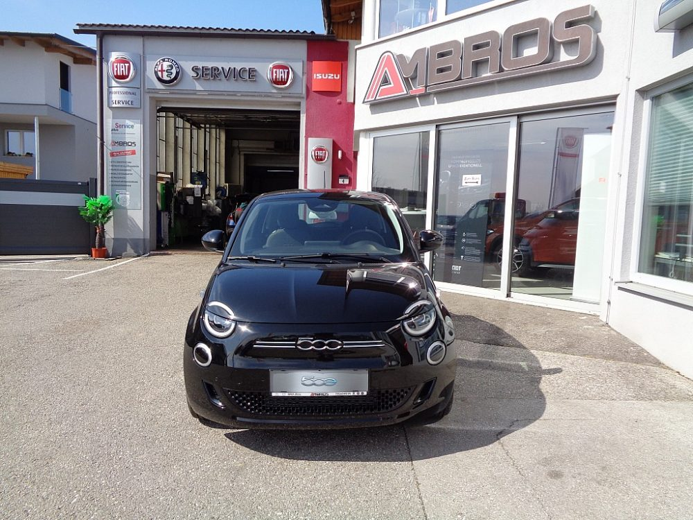 645920_1406493696662_slide bei Ambros Automobile – Tragwein – Bad Zell in
