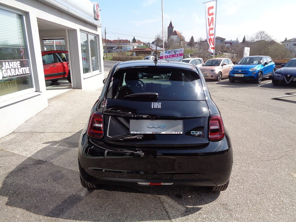 645920_1406493696706_slide bei Ambros Automobile – Tragwein – Bad Zell in