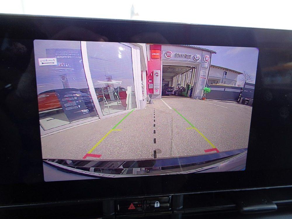 645920_1406493696897_slide bei Ambros Automobile – Tragwein – Bad Zell in