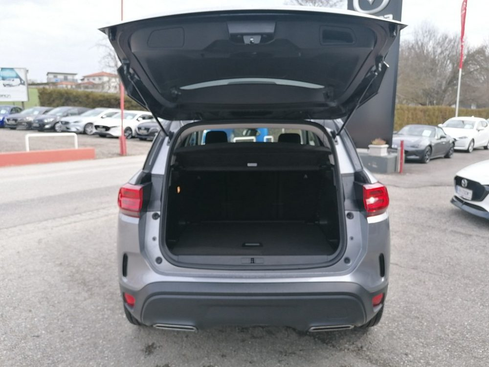 649435_1406495009606_slide bei Ambros Automobile – Tragwein – Bad Zell in