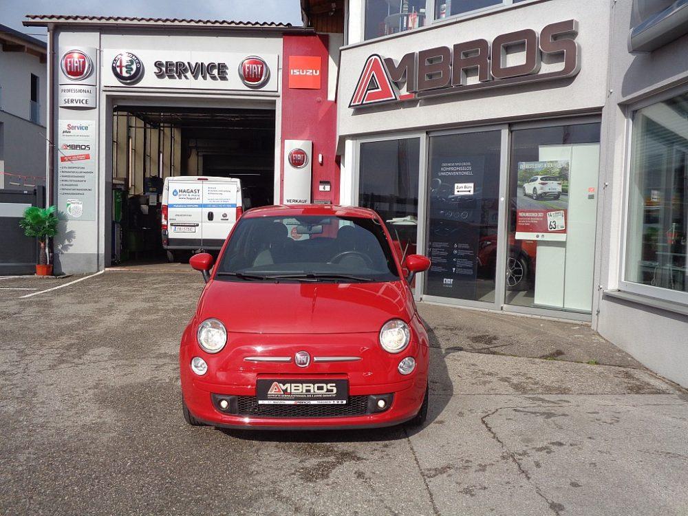 651040_1406496207281_slide bei Ambros Automobile – Tragwein – Bad Zell in