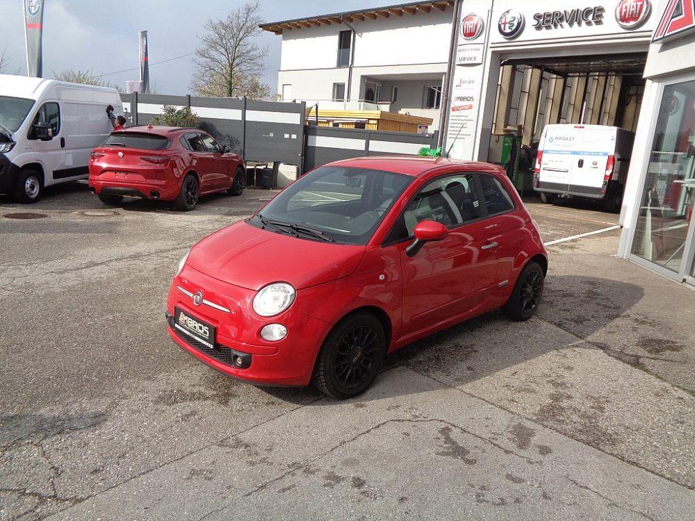 651040_1406496207283_slide bei Ambros Automobile – Tragwein – Bad Zell in