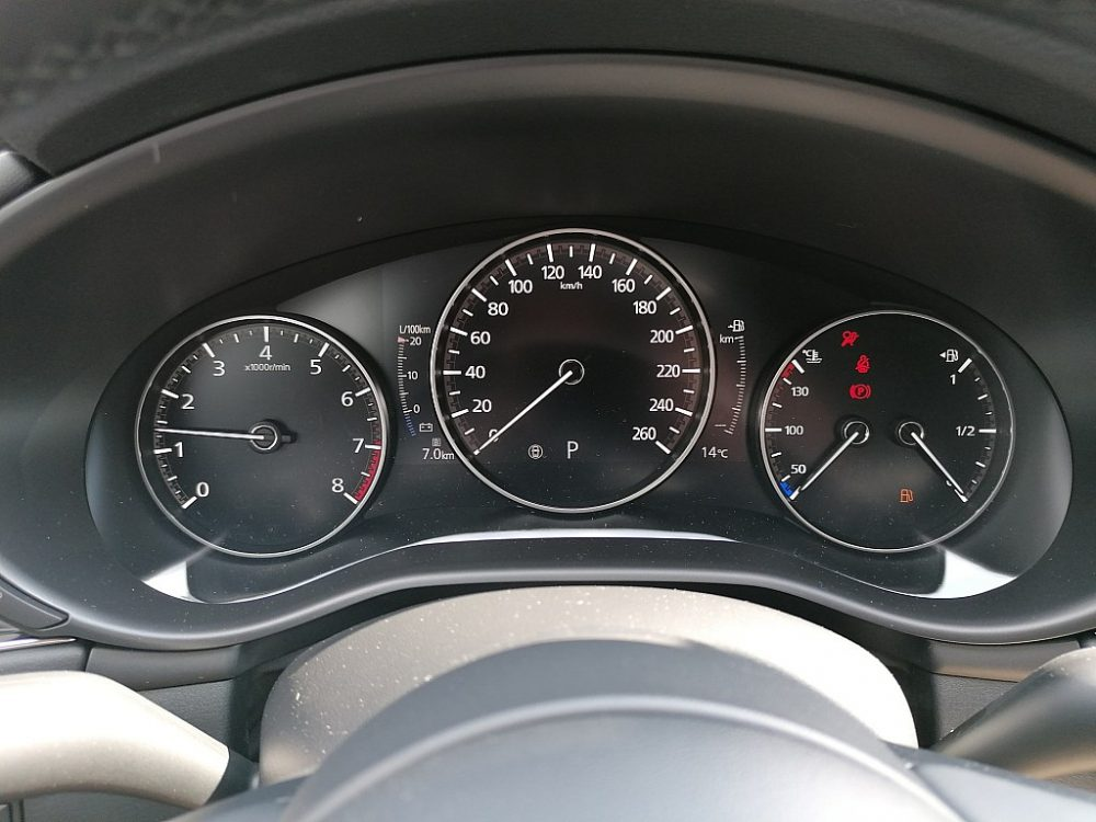 651700_1406496591015_slide bei Ambros Automobile – Tragwein – Bad Zell in