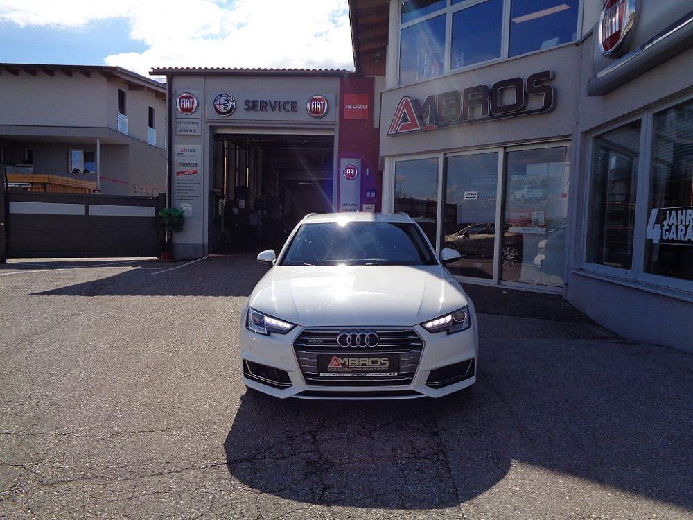 652298_1406497361638_slide bei Ambros Automobile – Tragwein – Bad Zell in