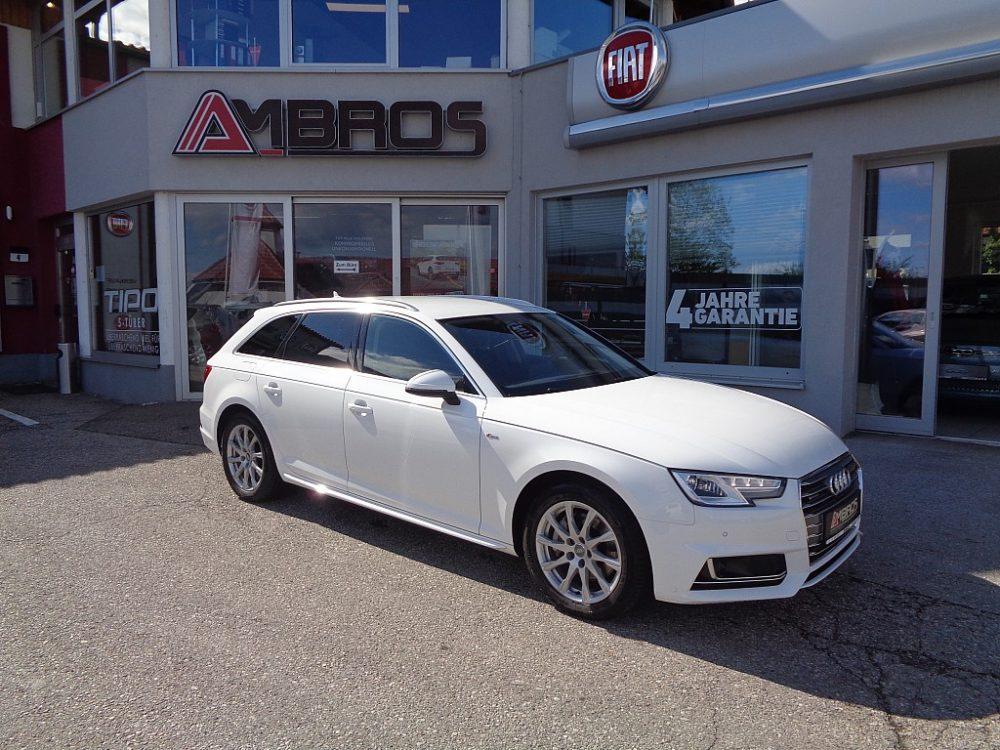 652298_1406497361640_slide bei Ambros Automobile – Tragwein – Bad Zell in