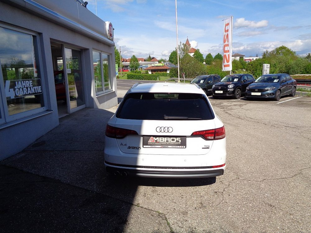 652298_1406497361643_slide bei Ambros Automobile – Tragwein – Bad Zell in