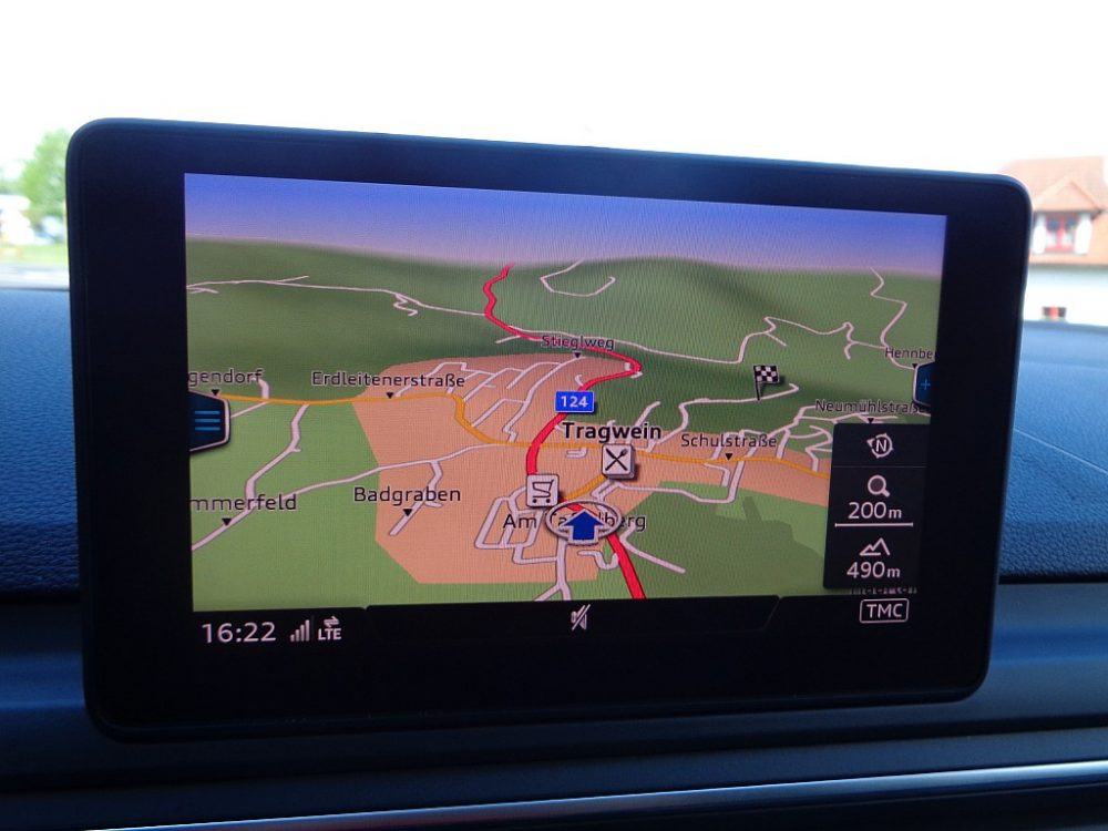 652298_1406497361659_slide bei Ambros Automobile – Tragwein – Bad Zell in