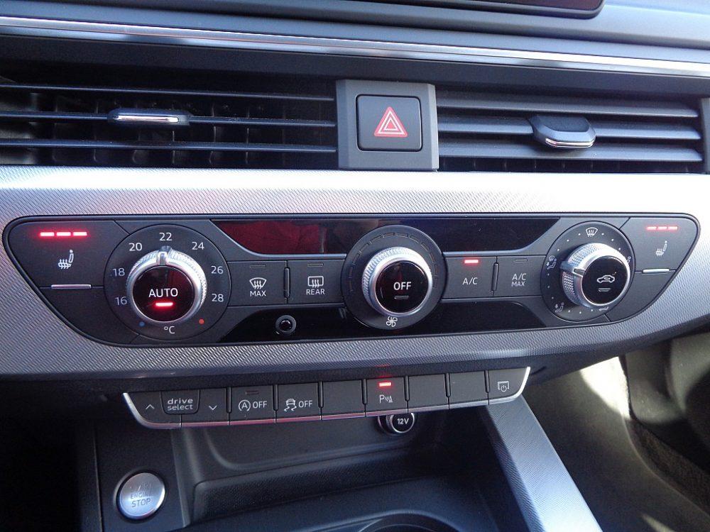 652298_1406497361661_slide bei Ambros Automobile – Tragwein – Bad Zell in
