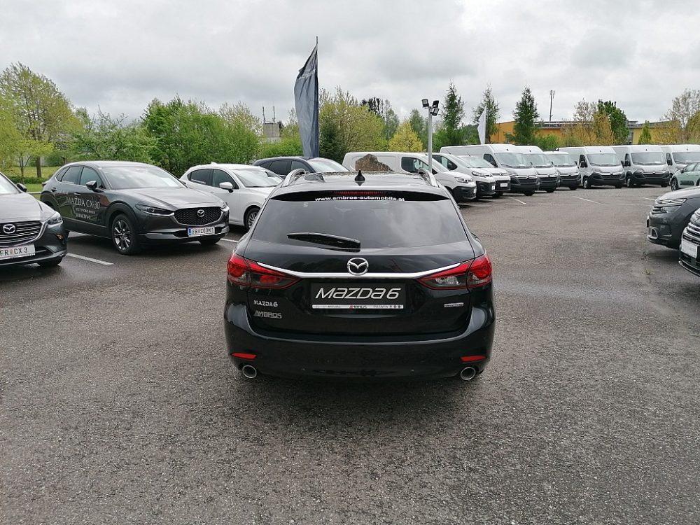 653454_1406497537154_slide bei Ambros Automobile – Tragwein – Bad Zell in