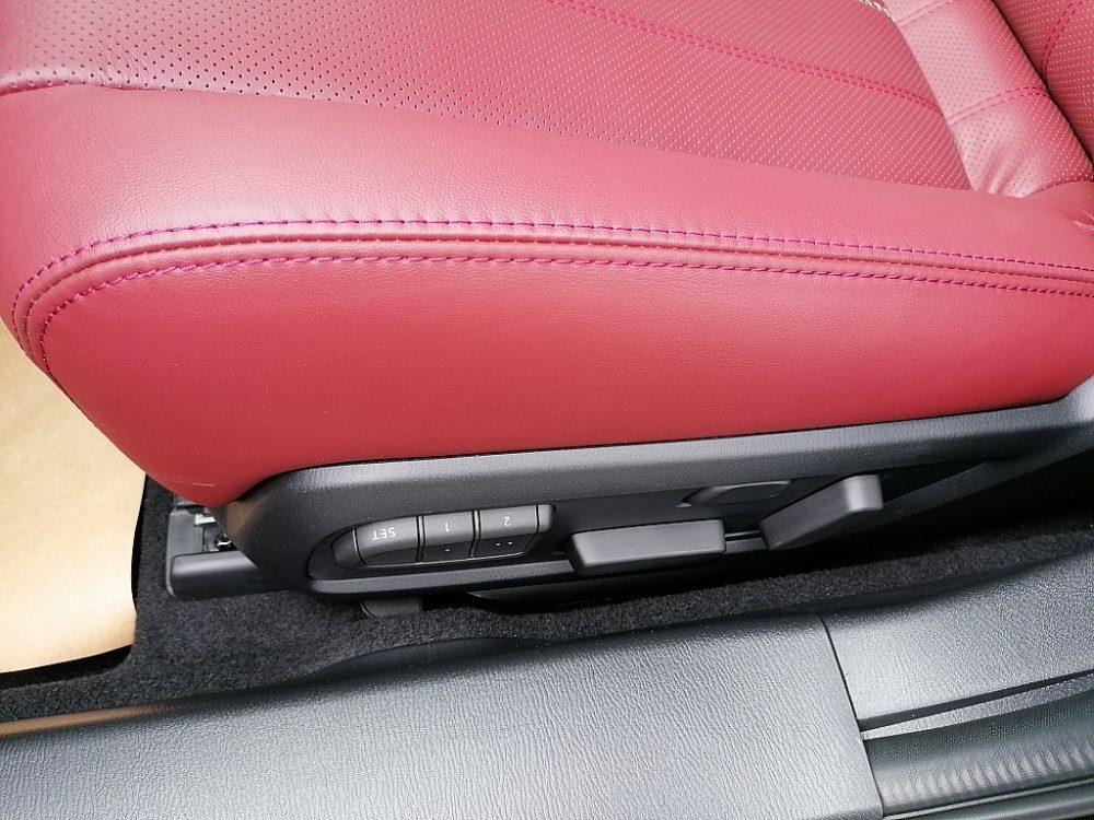 653454_1406497537162_slide bei Ambros Automobile – Tragwein – Bad Zell in