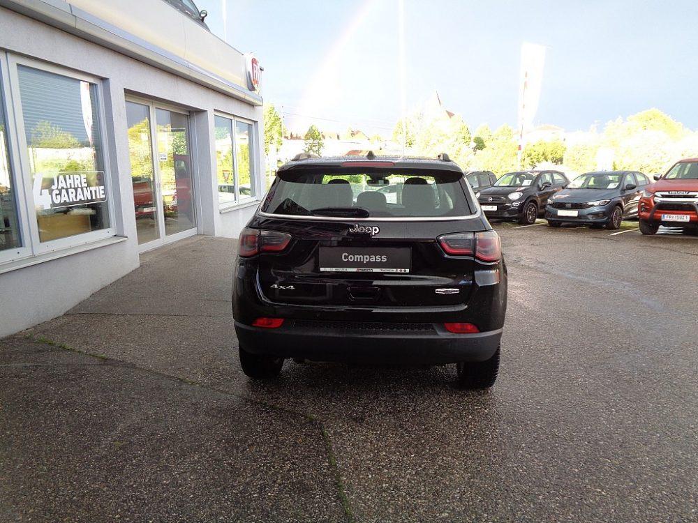 653526_1406497580202_slide bei Ambros Automobile – Tragwein – Bad Zell in