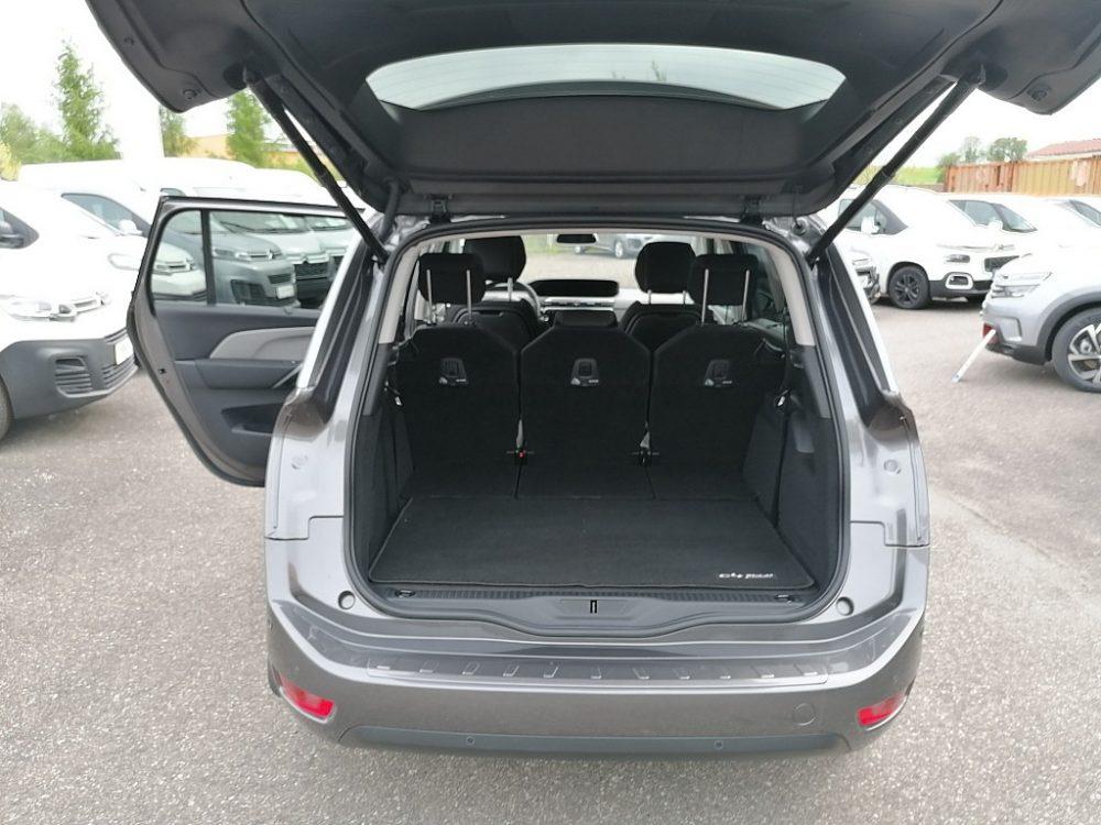 655999_1406498577039_slide bei Ambros Automobile – Tragwein – Bad Zell in
