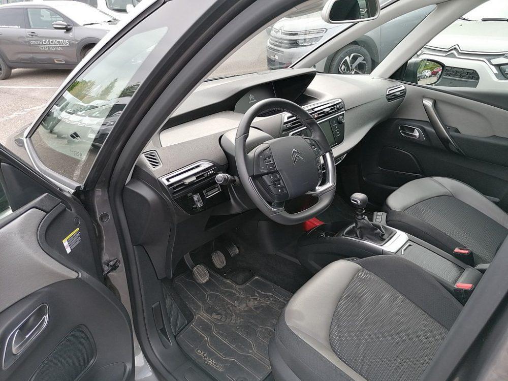 655999_1406498577042_slide bei Ambros Automobile – Tragwein – Bad Zell in