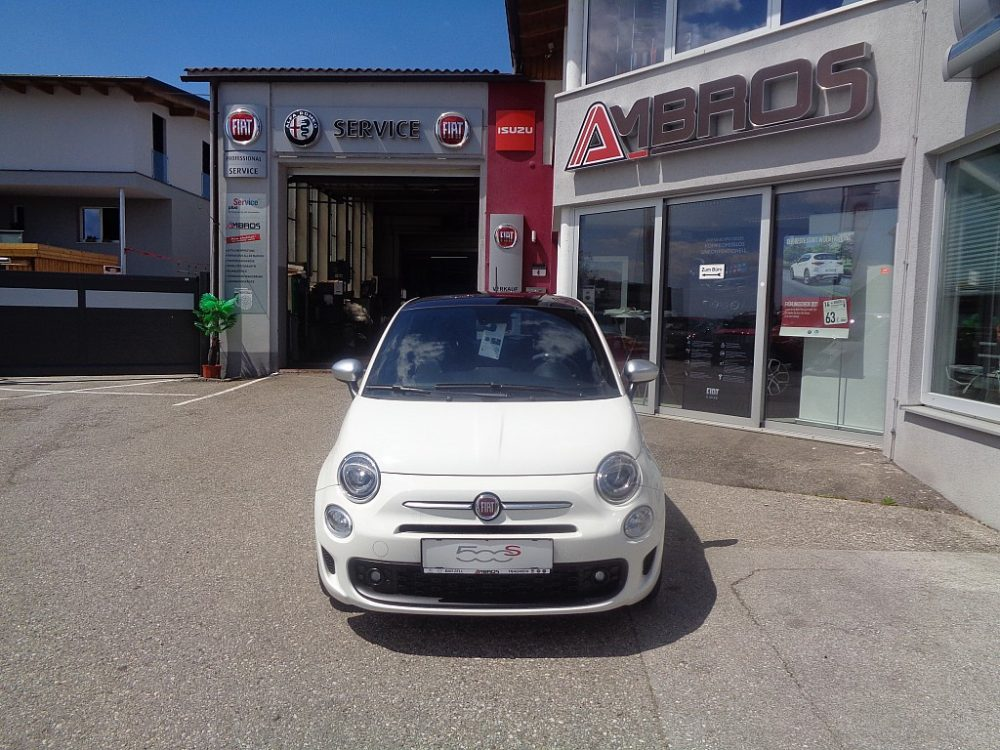 656340_1406498867331_slide bei Ambros Automobile – Tragwein – Bad Zell in